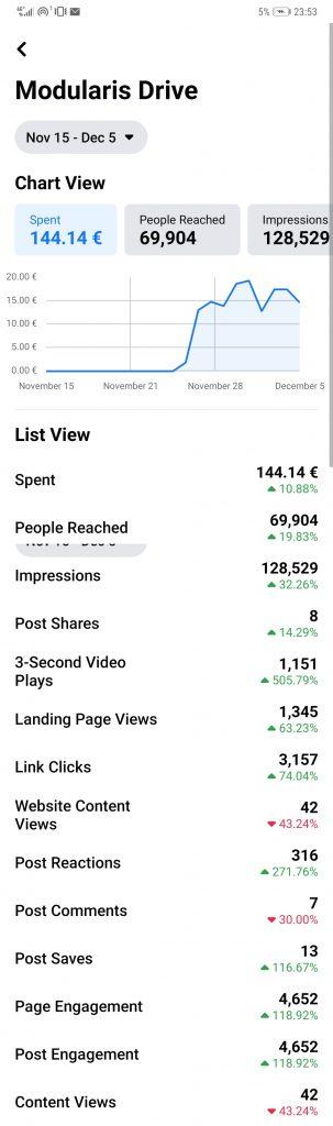 Screenshot_20201207_235301_com.facebook.adsmanager
